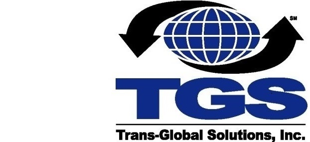 Trans-Global Solutions logo